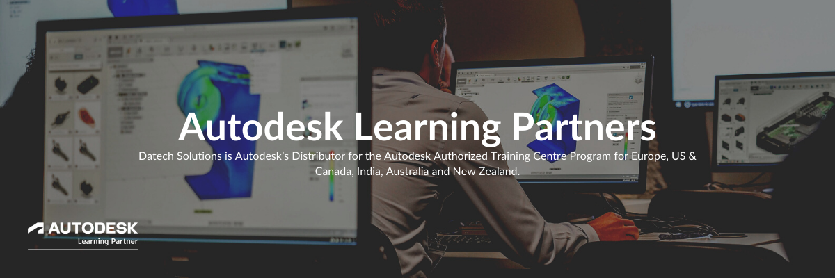 Autodesk Learning Partners banner2.png